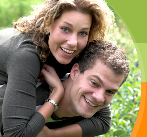 reformatorische dating Christelijke datingsite reformatorisch - want to meet eligible single man who share your zest for life indeed, for those who've tried and failed to find the right man offline, online dating can provide.