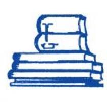 Afbeeldingsresultaat voor boekhandel oostdijk tholen